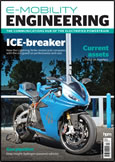 E-Mobility Engineering 004