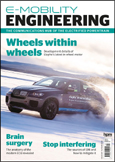 E-Mobility Engineering 007