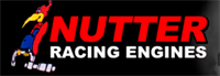 Nutter Racing Components
