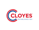 Cloyes Performance Products