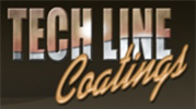 Techline Coatings