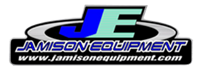 Jamison Equipment Inc