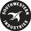 Southwestern Industries Inc