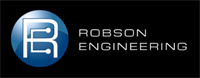 Robson Engineering