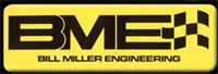 Bill Miller Engineering
