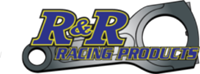 R&R Racing Products
