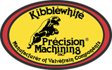 Kibblewhite Precision Engineering