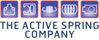 The Active Spring Co. Ltd