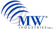 MW Industries
