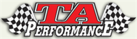 TA Performance Products