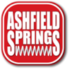 Ashfield Springs