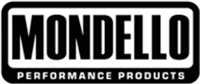 Mondello Performance Products