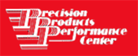 Precision Products Performance Center