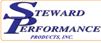 Steward Performance