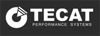 TECAT Performance Systems LLC