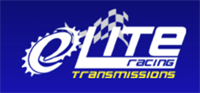 Elite Racing Transmission