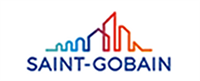 Saint-Gobain Performance Plastics Seals