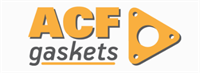 ACF Gaskets