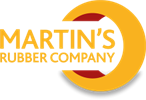 Martins Rubber Company