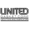 United Gasket Corporation