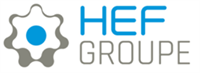HEF Group