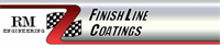 Finishline Coatings