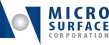 Micro Surface Corporation