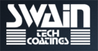 Swain Tech Coatings