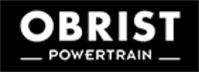 Obrist Powertrain Technologies Inc