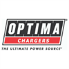 Optima Batteries Inc