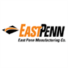 East Penn Manufacturing Co