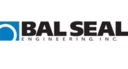 Bal Seal Engineering Inc