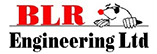 BLR Engineering Ltd