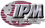 International Precision Machining