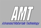 AMT Advanced Materials Technology GmbH