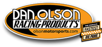 Dan Olson Racing