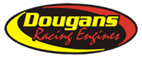 Dougans Racing Engines
