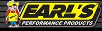 Earl's Performance Products
