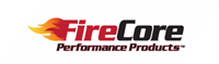 Firecore Performance
