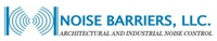 Noise Barriers LLC