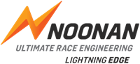 Noonan Race Engineering