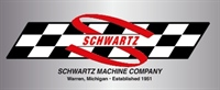 Schwartz Machine Co