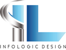 Infologic Design Ltd