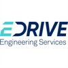 eDrive Engineering Services