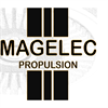 MAGELEC Propulsion Ltd