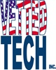 Vetted Tech