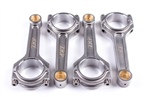 New Product - Connecting Rods