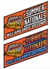 Champion Racing Oil Summer Nationals Still on Track for July