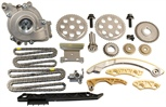 Cloyes Releases Timing Chain Water Pump Kits