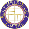 Eley Metrology